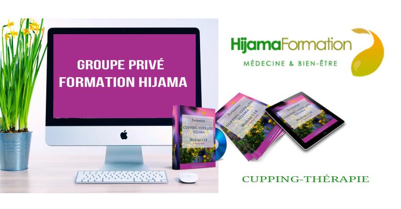 hijama formation inscription hijama formation. Black Bedroom Furniture Sets. Home Design Ideas
