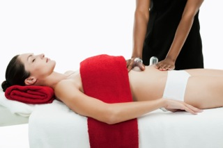 abdominal-spa-massage-bellabaci