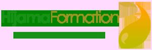 HIJAMA Formation Logo
